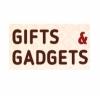 Gifts & Gadgets интернет-магазин