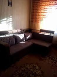 Криворожская Мебельная Компания КМК - Хорошо сэкономила на покупке дивана