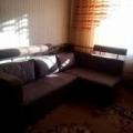 Отзыв о Криворожская Мебельная Компания КМК: Хорошо сэкономила на покупке дивана