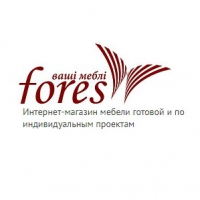FORES интернет-магазин