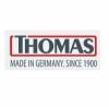 THOMAS-shop интернет-магазин отзывы
