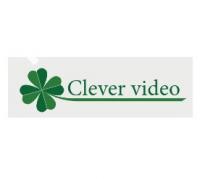 clever-video.com видеосьёмка