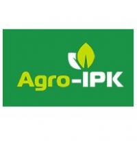 Агромаркет AGRO-IPK