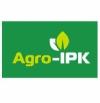AGRO-IPK отзывы