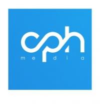 CPH Media - CPH Group