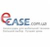 ecase.com.ua интернет-магазин отзывы