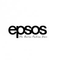 epsos.com.ua интернет-магазин