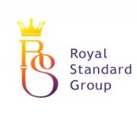 Компания Royal Standard Group