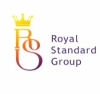 Компания Royal Standard Group отзывы