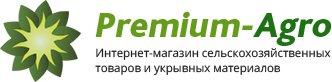 agrovolokno.com интернет-магазин
