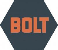 Телеканал  Bolt (Болт)