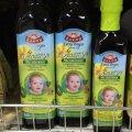 Отзыв о Космос, продуктовый супермаркет в Киеве: Обман покупателей - несоответствие цен на ценниках и в чеках