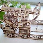 Wood Trick инернет-магази