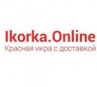 Ikorka online интернет-магазин