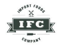 Import Foods Company (Импорт Фудз Компани)