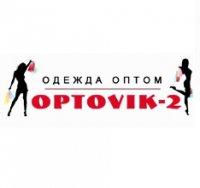 optovik-2.com интернет-магазин