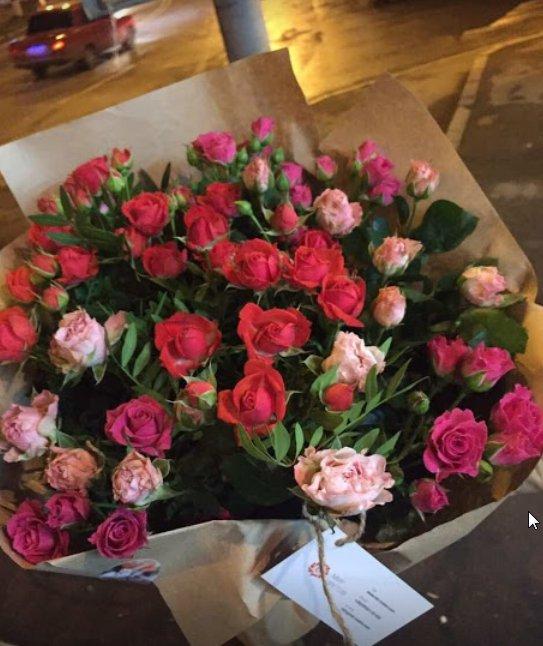 Пасхе интернет-магазин букеты недорого цветов
