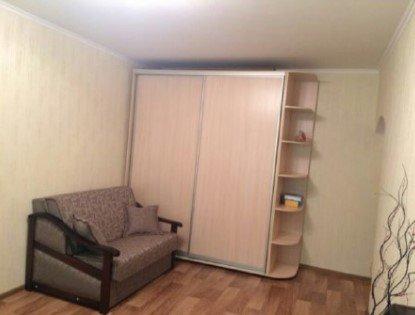 Криворожская Мебельная Компания КМК - відгук про купівлю комоду та шафи купе
