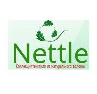 Nettle интернет-магазин