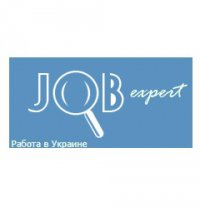 jobexpert.com.ua работа в Украине