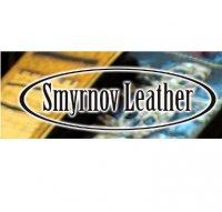 smyrnovleather.com интернет-магазин