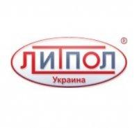 Компания ЛИТПОЛ-УКРАИНА