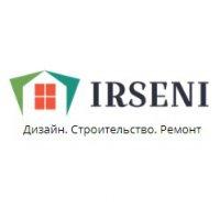Строительная компания IRSENI