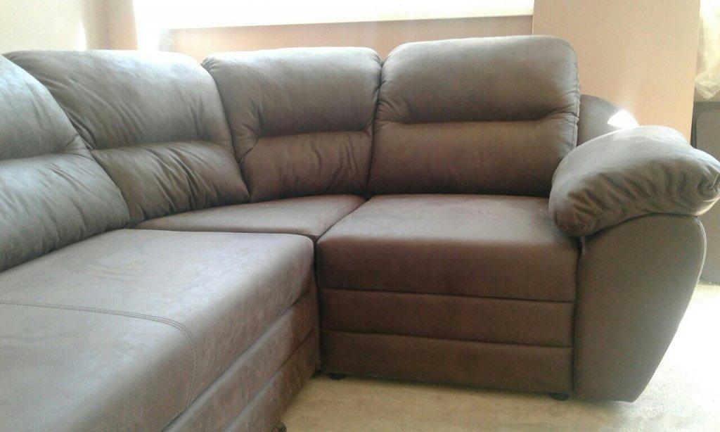Криворожская Мебельная Компания КМК - Высокое качество и низкие цены