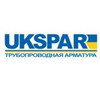 Компания ООО УКСПАР