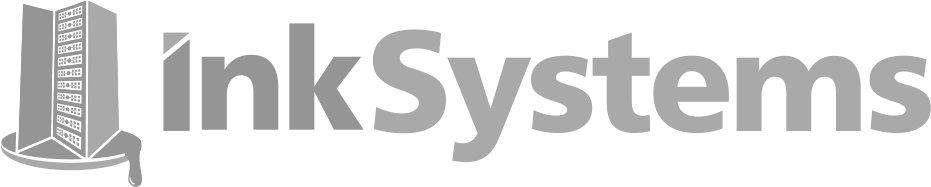 InkSystems интернет-магазин