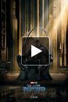 Фильм Черная Пантера отзывы