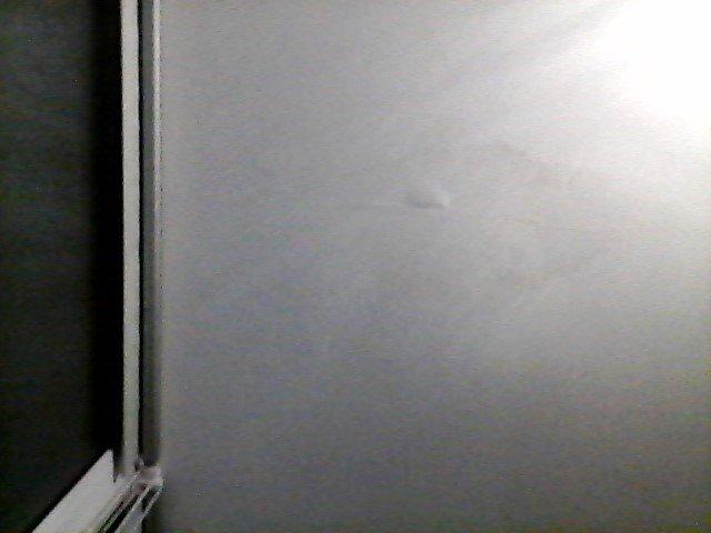 """Компания """"Твое окно"""" - просили фото как течет балкон отправляем"""