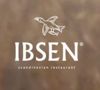 Ресторан IBSEN