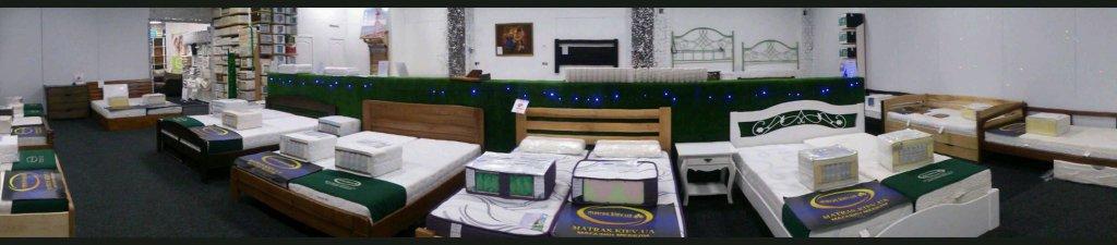 Мебельный интернет-магазин matras.kiev.ua - Один из самых первых магазинов по продаже ортопедических матрасов.