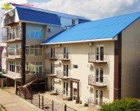 Мини-отель Черноморский