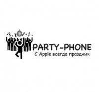 party-phone.com.ua интернет-магазин