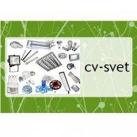 cv-svet.com.ua интернет-магазине
