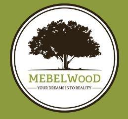 Интернет-магазин MEBELWOOD