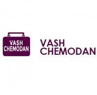 vashchemodan.com.ua интернет-магазин