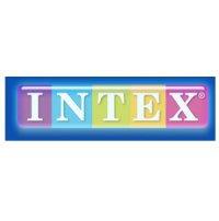 intex-bestway.com.ua интернет-магазин