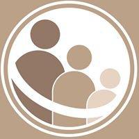 Клиника Семейная консультация