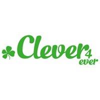Ресторан Clever 4 ever
