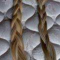 Отзыв о Shop-Volos.com.ua интернет магазин искусственных волос: Хороший ассортимент и помощь с выбором.