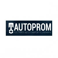 auto.promcatalog.biz интернет-магазин
