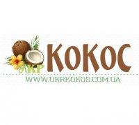 ukrkokos.com.ua интернет-магазин