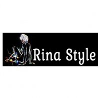 rina-style.com.ua интернет-магазин