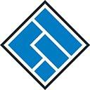 ASIC.BIZ.UA интернет-магазин электроники и цифровой техники
