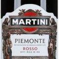 Вино красное сухое Martini Piemonte Rosso