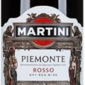 Вино красное сухое Martini Piemonte Rosso отзывы