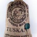 Кофе Tuskani отзывы